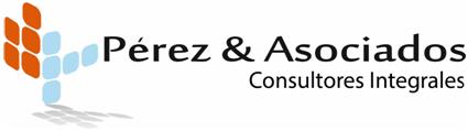 Estudio Perez y Asociados